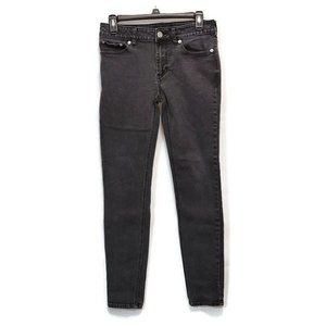 Pacsun Active Stretch Skinniest Jeans